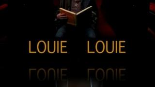 Louie Louie short film