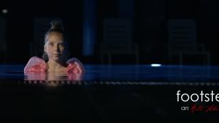 Teaser image (film still from film)
