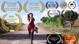 4242 short film (fiction narrative)