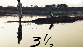 3_and_half_kannada_feature_film