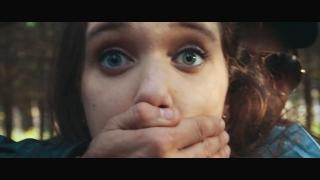 thriller drama short film