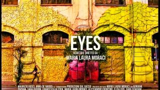 eyes. cortometraggio di maria laura moraci
