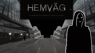 shortfilm, animation, sweden, metoo, women, film, trilogy