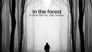 poster_in_the_forest