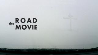 THE ROAD MOVIE by Dmitrii Kalashnikov - TRAILER