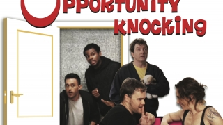 That's Opportunity Knocking trailer