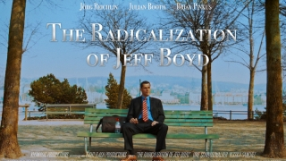 The Radicalization of Jeff Boyd