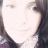 mariejeantelot@gmail.com's picture