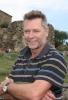 brendan@gueringroup.com.au's picture
