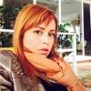 contato@sinfronterasfilmes.com's picture