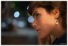 brignone.claudia1@gmail.com's picture