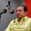 shajan.samuel@aptech.ac.in's picture