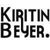 kiritinbeyer@gmail.com's picture
