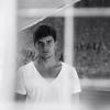 Alex Cvetkov's picture