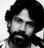 Sajedur Rahman's picture
