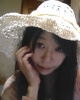 Ami Sakurai's picture