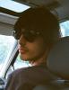 ignacio.f.rodo@gmail.com's picture