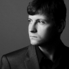 Gleb Torubarov's picture