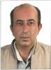 saeed.aminjavaheri@yahoo.com's picture