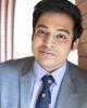 Shrey Bhargava's picture