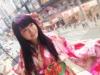 雪 春's picture