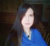 Olga S.'s picture