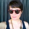 patricia_21845's picture