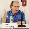Levinson.paul_21868's picture