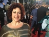 Rosa Costanza's picture