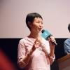 Chenlin Lai's picture