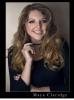 Susan Claridge's picture