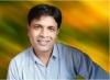 Shaikhmohammed Junaid's picture