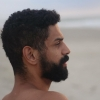 Pedro Ribeiro's picture
