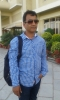 rajeevbhatia262@gmail.com's picture