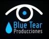 joseluispedrero@bluetearproducciones.es's picture