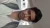 sayyedshahrukh22@gmail.com's picture
