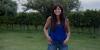 gnafissi75@me.com's picture