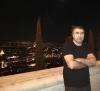 Giorgi Gachava's picture