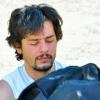 khaledhothman@hotmail.com's picture