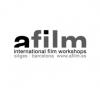info@afilm.es's picture