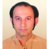 sadegh ghasemi's picture