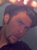 maurorusso1979@gmail.com's picture