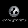 andrew@apocalypsefilms.com's picture