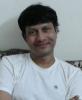 ramesh_filmmaker@yahoo.com's picture
