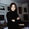judith.escalona@gmail.com's picture