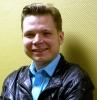 Dmytro's picture