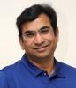 Sriramkumar's picture
