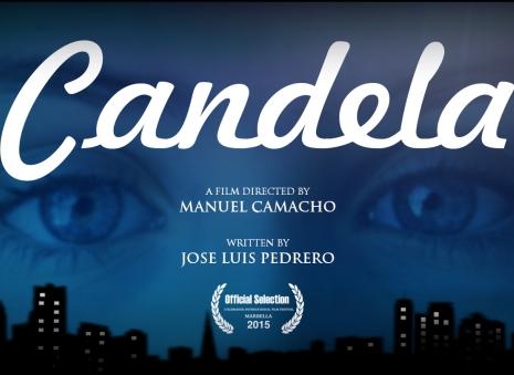 Candela Movie
