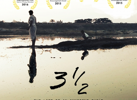 3_and_half_kannada_feature_film