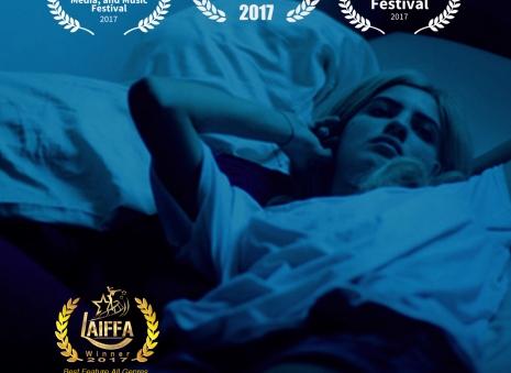 A Good Dream Trailer